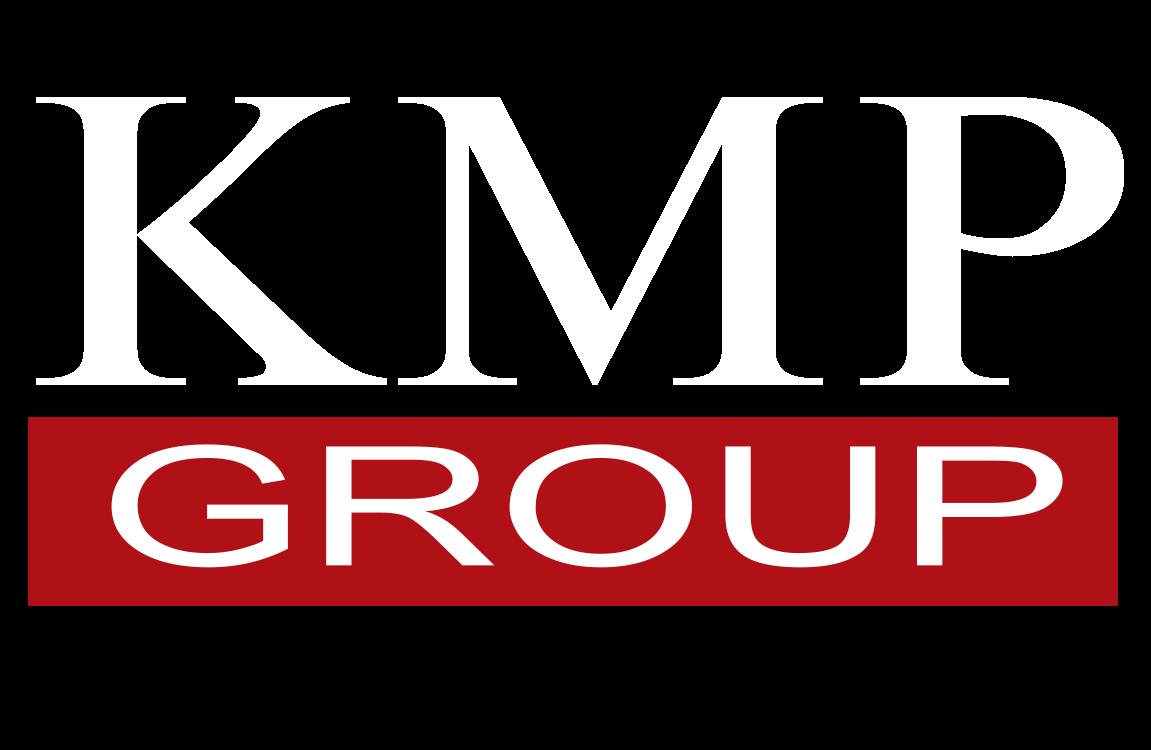 KMP Incoming