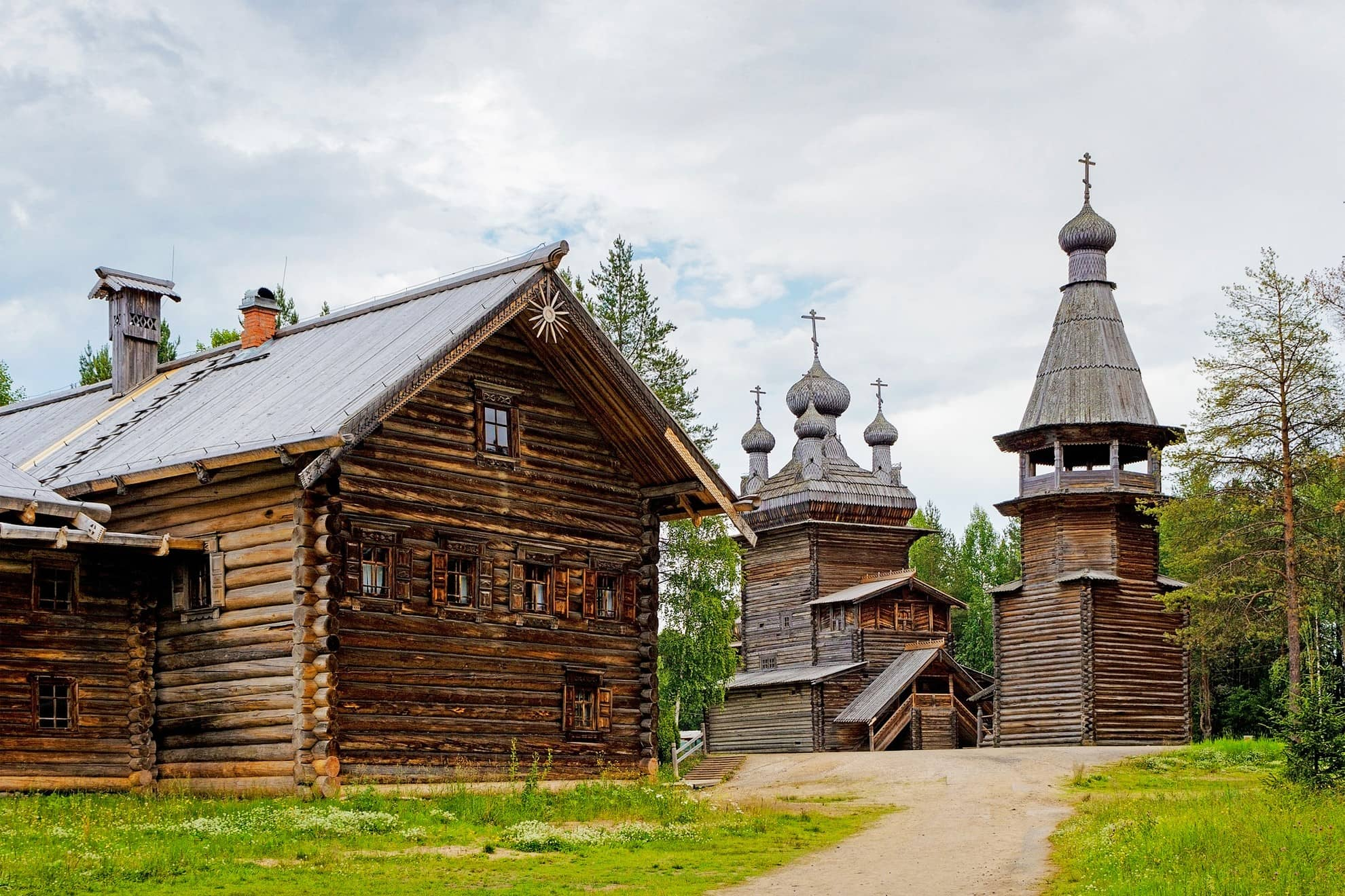 arkhangelsk-region11