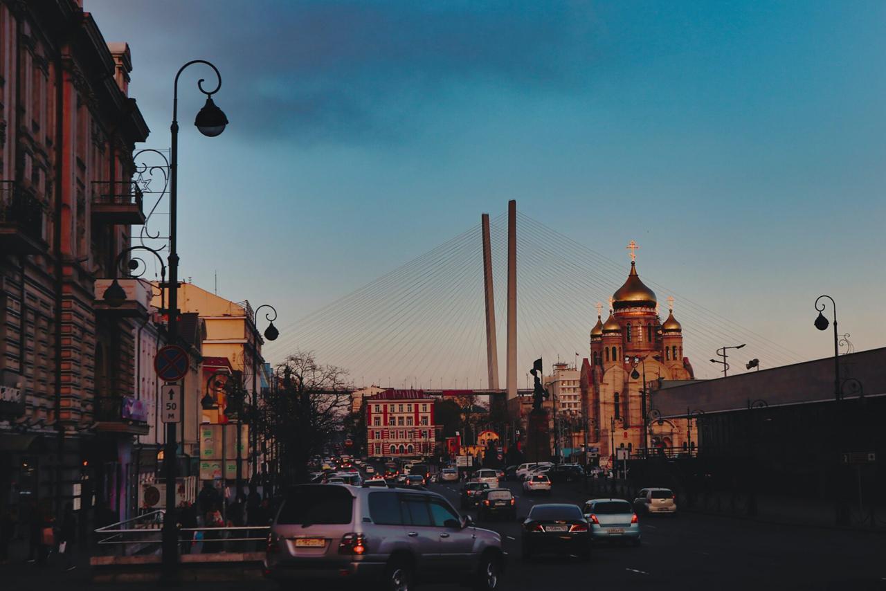 Kamchatka & Vladivostok_1280x854_16