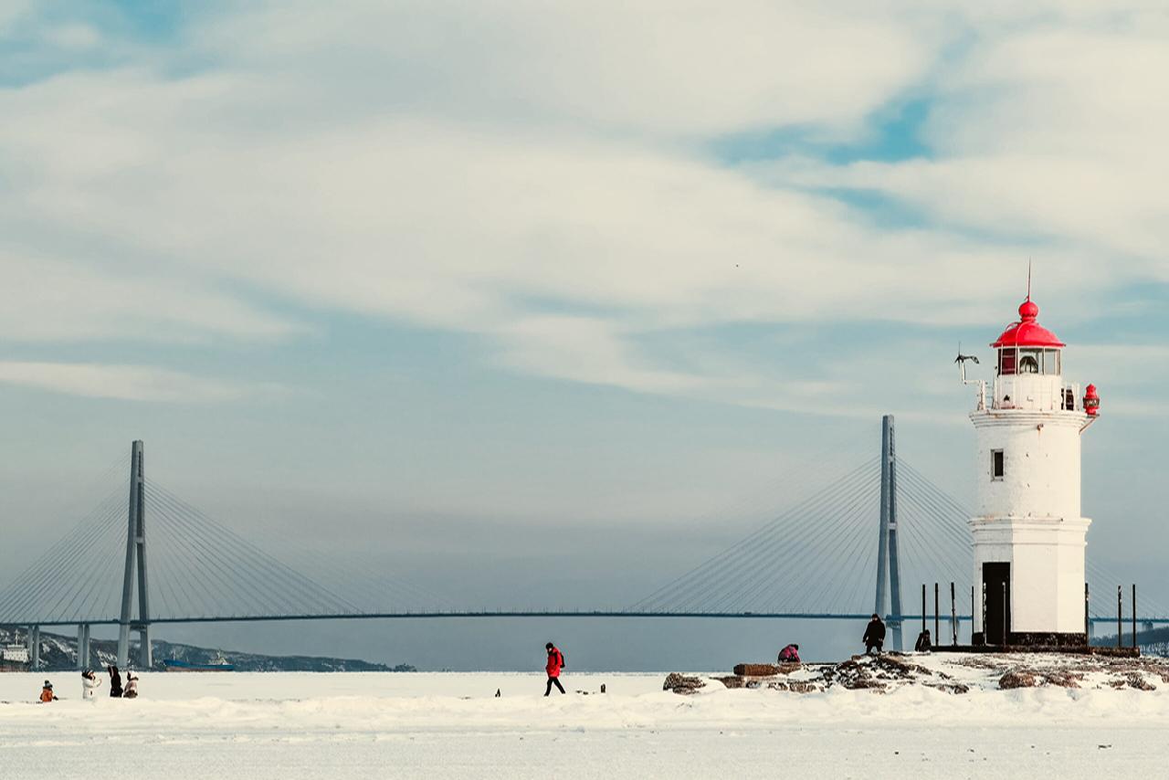 Kamchatka & Vladivostok_1280x854_25