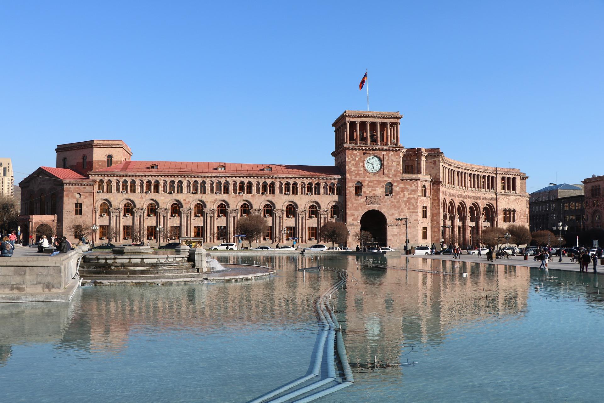 armenia-5021630_1920