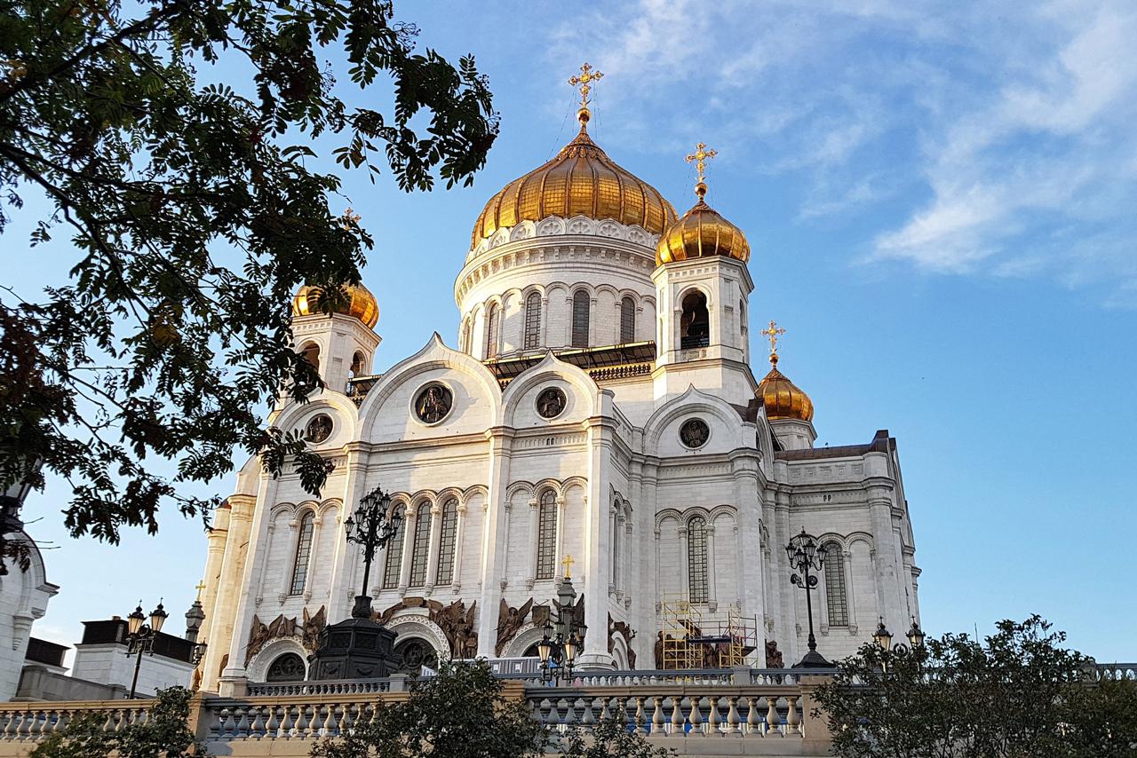 moscow-sankt-peterburg_1280x854_8