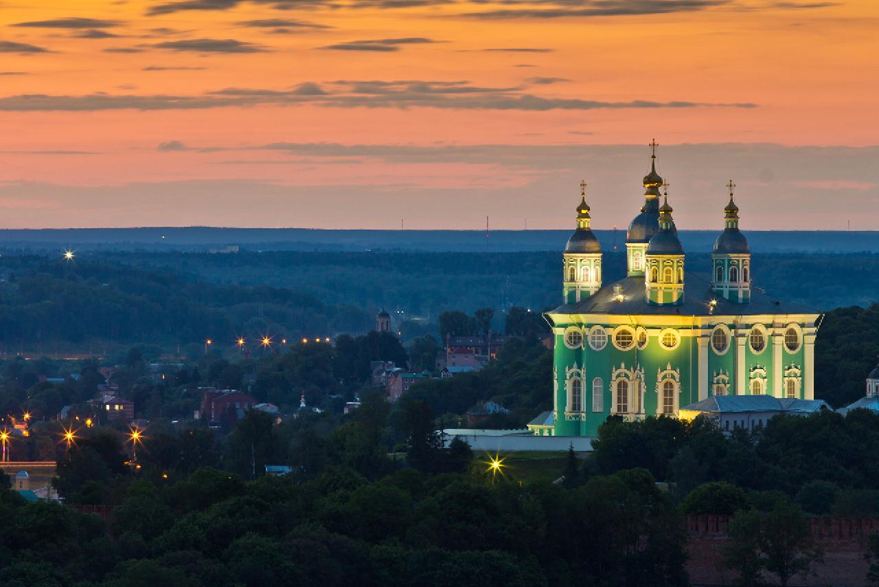 Smolensk_1280x854_6
