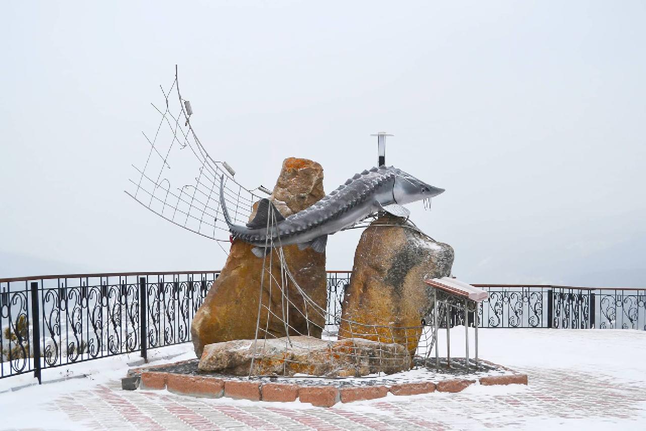 Krasnoyarsk_1280x854_21 (1)